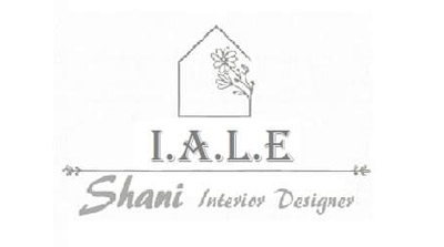 I.A.L.E סטודיו לעיצוב פנים