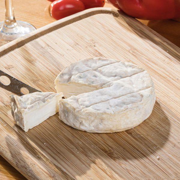 הגר – גבינה רכה