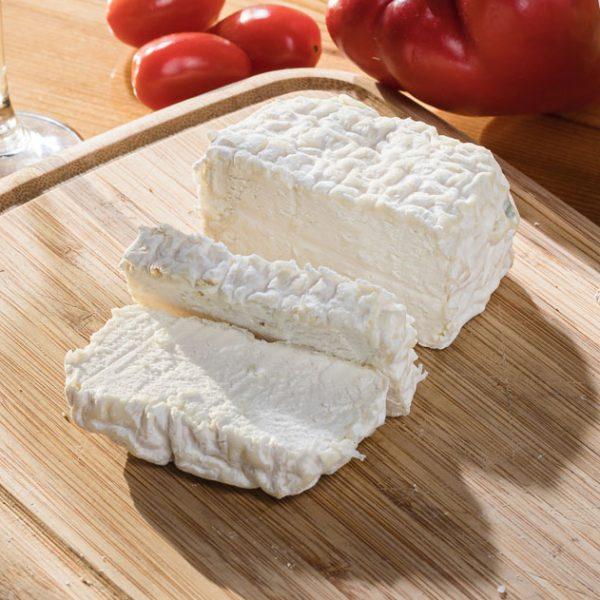 כתם-גבינה רכה