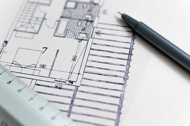 שירותי אדריכלות