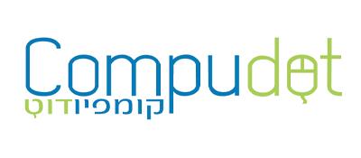 קומפיודוט – מכירה ותיקון מחשבים וסלולרי