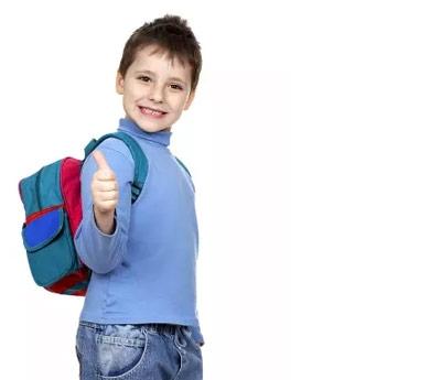 הרצאה מקוונת להורים בנושא מוכנות לכיתה א'